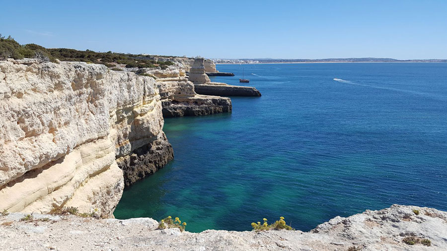 Bike Hire tours in the Algarve